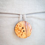 Coconut Buttons (1)