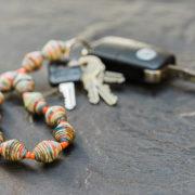 haitian-bead-project-keychain-1