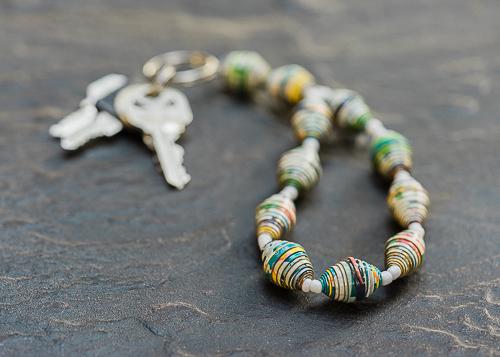 haitian-bead-project-keychain-2