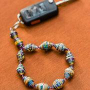 haitian-bead-project-keychain-5