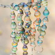 haitian-bead-project-keychain-8