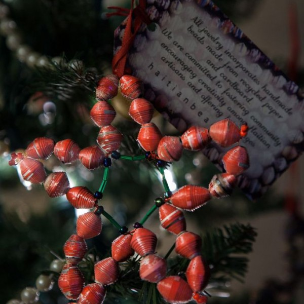 Star-Ornament-15