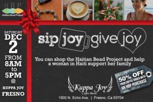 sip-joy-give-joy-2016