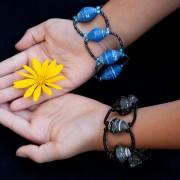 Butterfly-Bracelet-101
