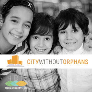 city-without-orphans-featured-image
