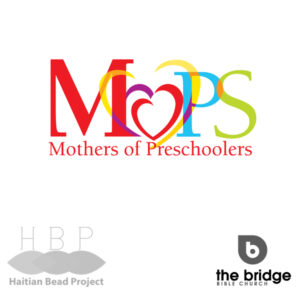featured-images-haitian-bead-mops